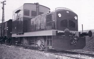 Automotore 0717