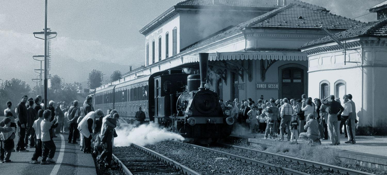 slider_home_museo_ferroviario_piemontese