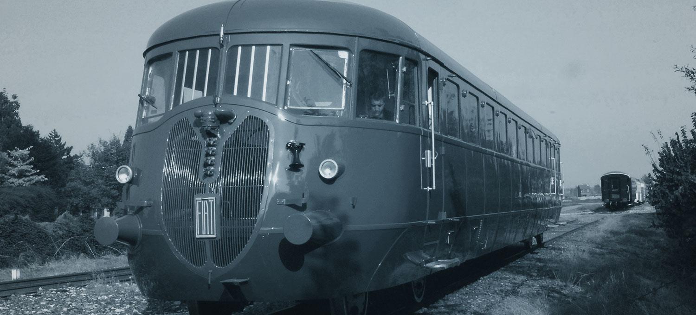 slider_home_museo_ferroviario_piemontese_02