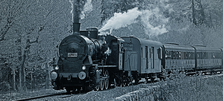 slider_home_museo_ferroviario_piemontese_03
