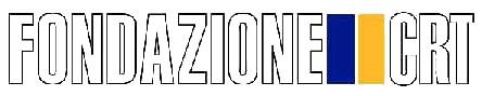 Logo Fondazione Cassa di Risparmio di Torino