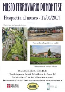 Pasquetta 2017